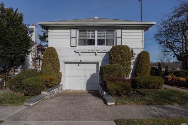 263-15 58th Ave, Little Neck, NY 11362 (MLS #3185166) :: Signature Premier Properties