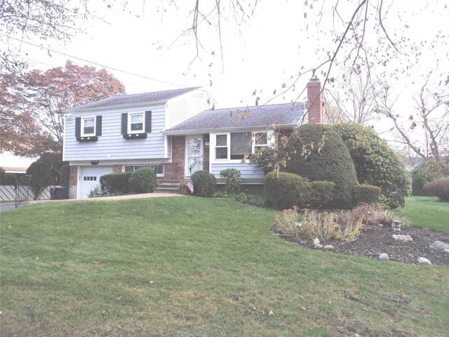 26 Tennyson Pl, Greenlawn, NY 11740 (MLS #3185183) :: Signature Premier Properties