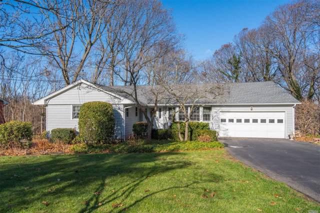 25 Walnut Pl, Huntington, NY 11743 (MLS #3185301) :: Signature Premier Properties
