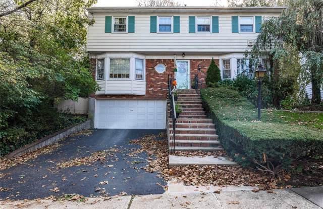 320 Hollywood Ave, Douglaston, NY 11363 (MLS #3185371) :: Signature Premier Properties