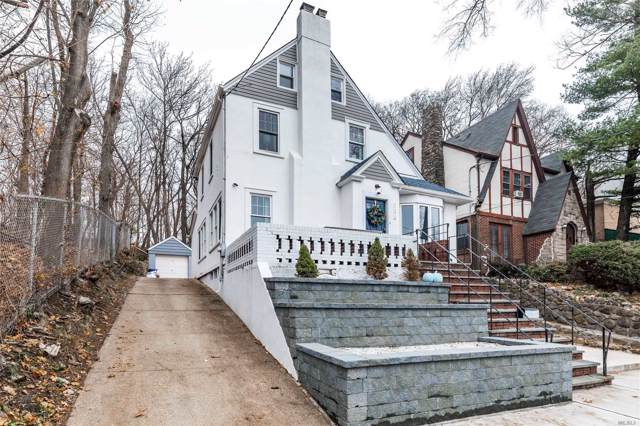 212-75 Whitehall Ter, Queens Village, NY 11427 (MLS #3185398) :: Signature Premier Properties