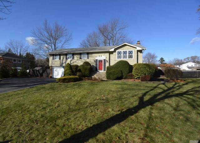 7 Shelby Rd, E. Northport, NY 11731 (MLS #3185456) :: Signature Premier Properties