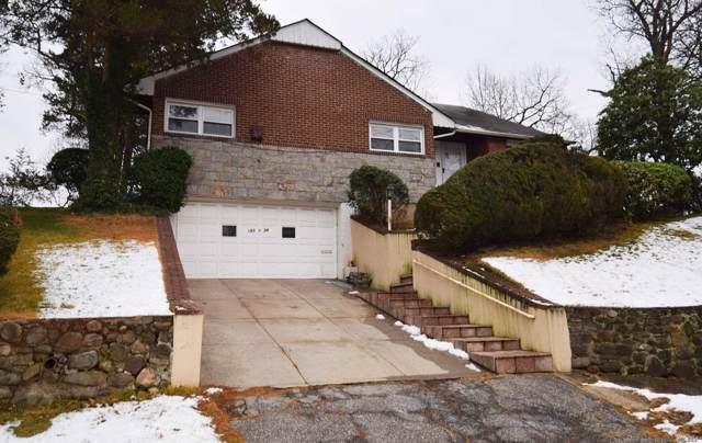 193-34 Keno Ave, Holliswood, NY 11423 (MLS #3185502) :: Signature Premier Properties