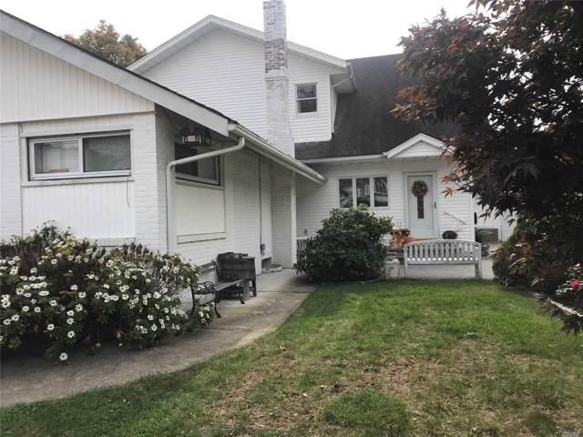 610 Washington Ave, W. Hempstead, NY 11552 (MLS #3185513) :: Kevin Kalyan Realty, Inc.