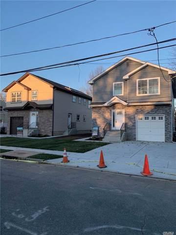108 Emporia Ave, Elmont, NY 11003 (MLS #3185520) :: Kevin Kalyan Realty, Inc.