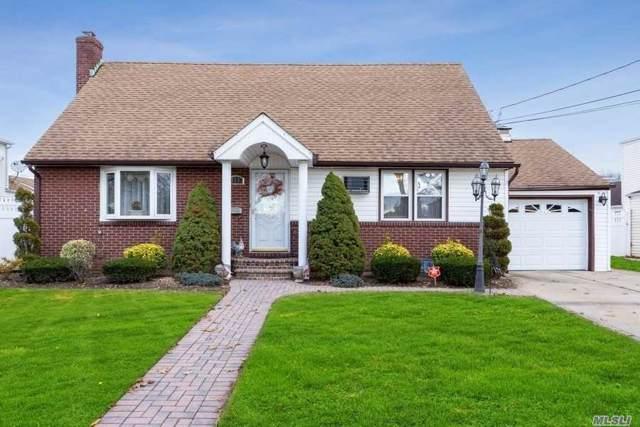 170 Pierson Ave, Hempstead, NY 11550 (MLS #3185531) :: Kevin Kalyan Realty, Inc.