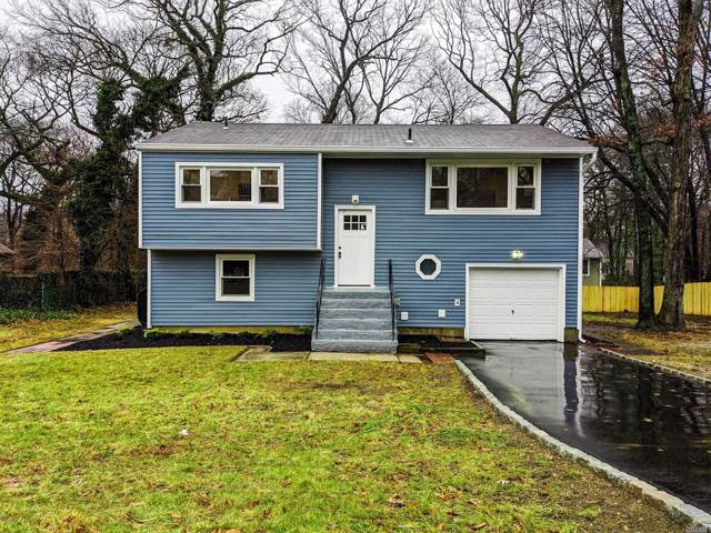 24 Oak Crest Dr, Huntington Sta, NY 11746 (MLS #3185543) :: Signature Premier Properties