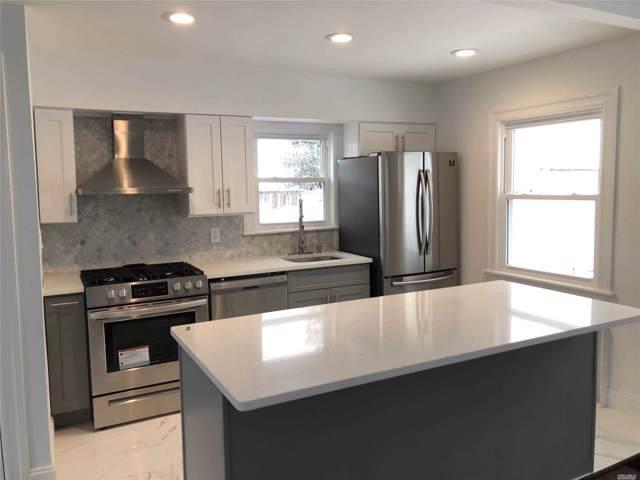 115 S Montague, Valley Stream, NY 11580 (MLS #3185545) :: Signature Premier Properties