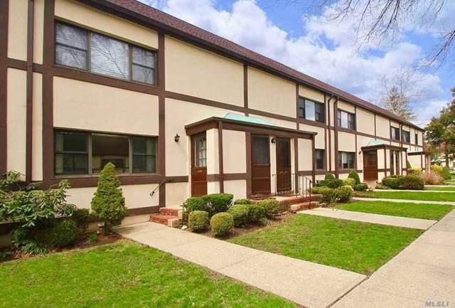 111 15th St E1, Garden City, NY 11530 (MLS #3185667) :: HergGroup New York