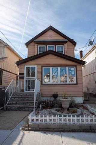 90-50 Francis Lewis Blvd, Queens Village, NY 11428 (MLS #3185718) :: RE/MAX Edge