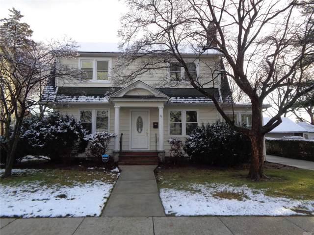 48 Willow Ave, Hempstead, NY 11550 (MLS #3185727) :: Keller Williams Points North
