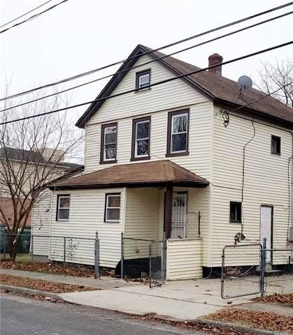 351 Sheridan St, Westbury, NY 11590 (MLS #3185737) :: Keller Williams Points North