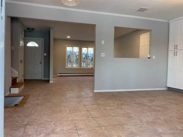 4 Windsor Ct, Coram, NY 11727 (MLS #3185746) :: Signature Premier Properties