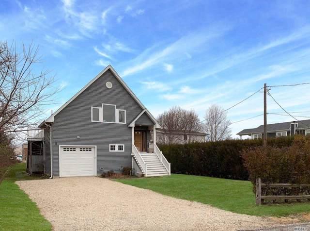 11 Peconic Cres, Southampton, NY 11968 (MLS #3185748) :: Signature Premier Properties