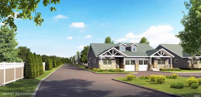 1330 Smithtown Ave #2, Bohemia, NY 11716 (MLS #3185752) :: Denis Murphy Real Estate