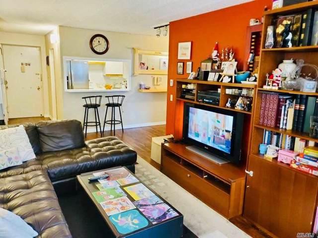 61-36 170th St 1G, Fresh Meadows, NY 11365 (MLS #3185757) :: Signature Premier Properties