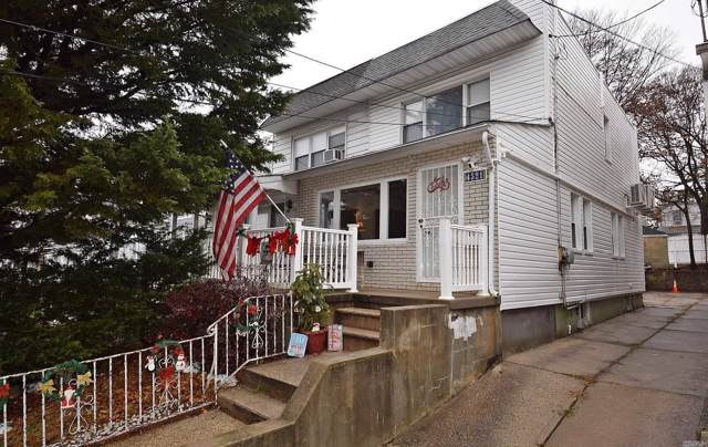 43-21 248 St, Little Neck, NY 11363 (MLS #3186130) :: Shares of New York