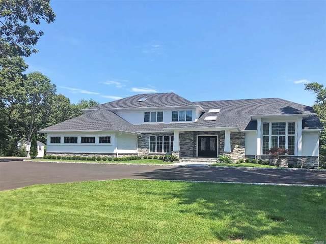 5 Shetland Ct, Dix Hills, NY 11746 (MLS #3186135) :: Shares of New York