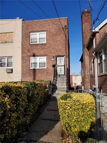 1027B E 229 St, Out Of Area Town, NY 10466 (MLS #3186179) :: RE/MAX Edge