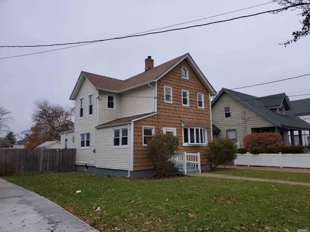 166 Church St, Freeport, NY 11520 (MLS #3186200) :: Signature Premier Properties