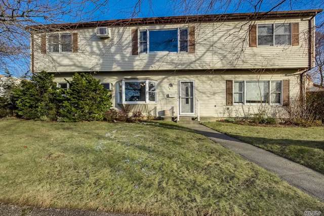 20 Virginia Ln, Bethpage, NY 11714 (MLS #3186201) :: Signature Premier Properties