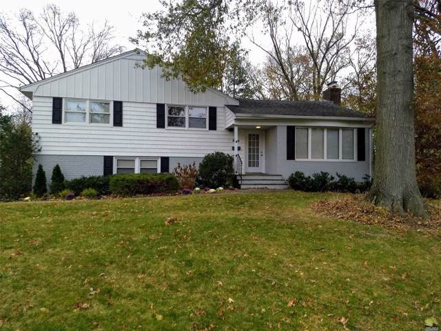 8 Albermarle Ave, Huntington Sta, NY 11746 (MLS #3186205) :: Signature Premier Properties
