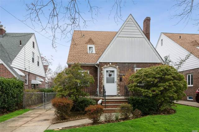 234-11 Seward Ave, Bellerose Manor, NY 11427 (MLS #3186251) :: HergGroup New York