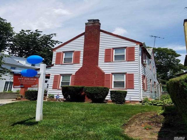 114-07 178th St, Addisleigh Park, NY 11434 (MLS #3186272) :: RE/MAX Edge