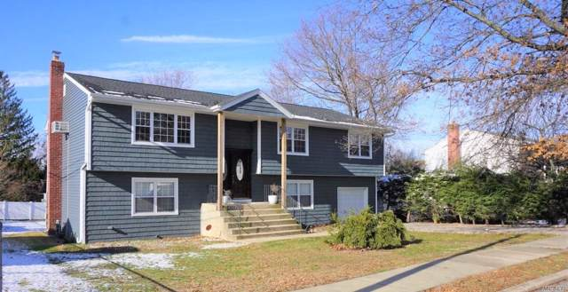 571 Plainview Rd, Plainview, NY 11803 (MLS #3186314) :: Shares of New York