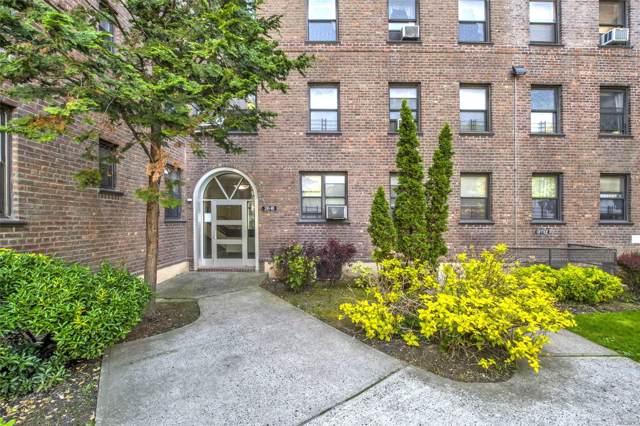 25-40 Union St #6, Flushing, NY 11354 (MLS #3186330) :: HergGroup New York