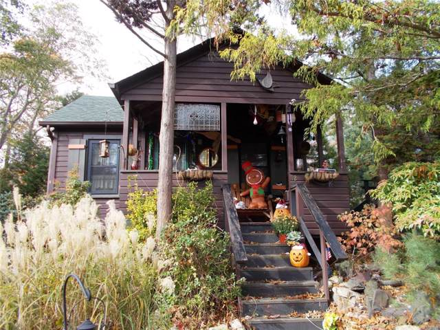 12 Pinelawn Rd, Sound Beach, NY 11789 (MLS #3186337) :: Signature Premier Properties
