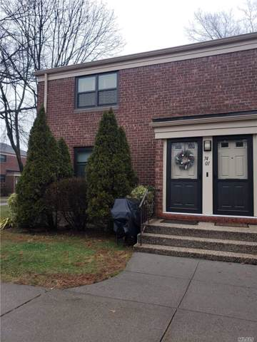 74-01 220 St Lower, Bayside, NY 11361 (MLS #3186345) :: Shares of New York