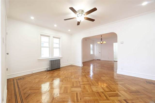 1502 E 58th St, Brooklyn, NY 11234 (MLS #3186350) :: HergGroup New York