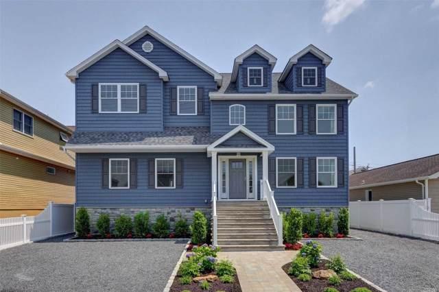 157 Quebec Rd, Island Park, NY 11558 (MLS #3188581) :: Signature Premier Properties