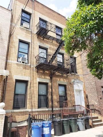 36-42 11th Street, Long Island City, NY 11106 (MLS #3189024) :: HergGroup New York