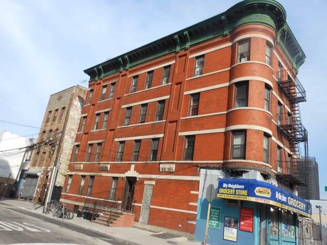 9-01 40 Ave, Long Island City, NY 11101 (MLS #3189249) :: HergGroup New York