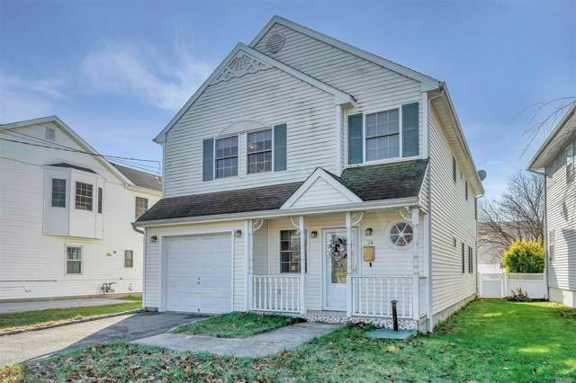 24 Vandewater Ave, Floral Park, NY 11001 (MLS #3190065) :: Signature Premier Properties