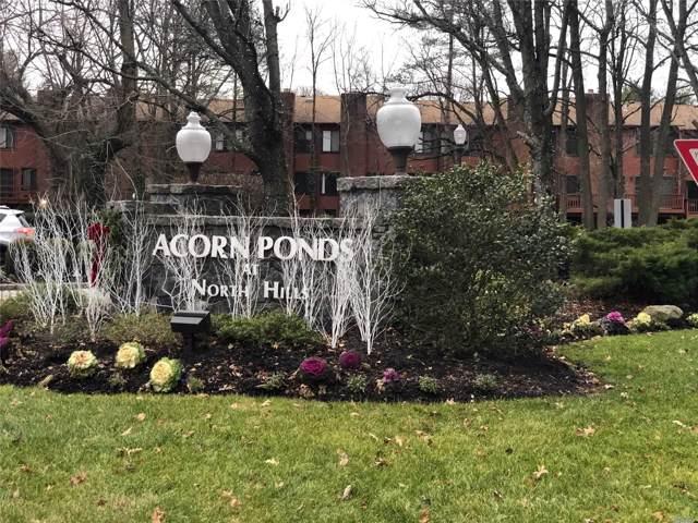 36 Acorn Ponds Dr, Roslyn, NY 11576 (MLS #3190106) :: Kevin Kalyan Realty, Inc.