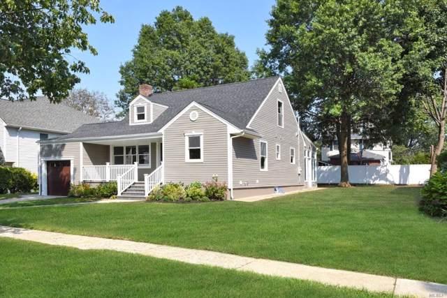105 Jefferson St, Garden City, NY 11530 (MLS #3190178) :: Signature Premier Properties