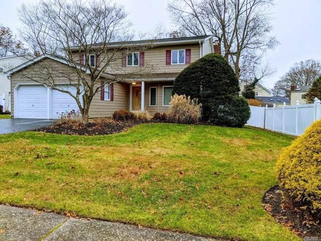 37 Morris Ave, Lake Grove, NY 11755 (MLS #3190577) :: Keller Williams Points North