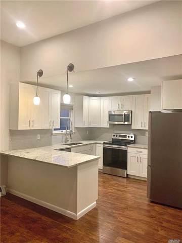 47 Lynbrook, Sound Beach, NY 11789 (MLS #3190730) :: Signature Premier Properties