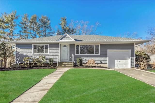 4 North Ln, Huntington, NY 11743 (MLS #3190772) :: Signature Premier Properties