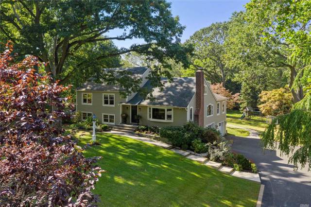 47 Connelly Rd, Huntington, NY 11743 (MLS #3190856) :: Signature Premier Properties