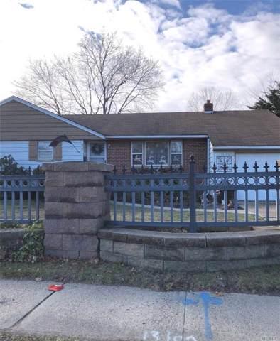 672 Deer Park Ave, Babylon, NY 11702 (MLS #3190898) :: Signature Premier Properties