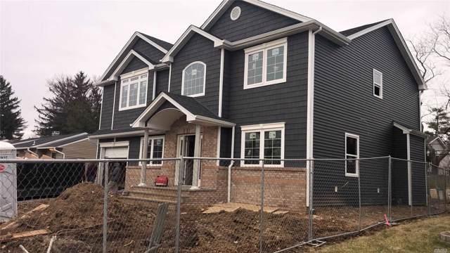9 Virginia Rd, Syosset, NY 11791 (MLS #3191115) :: Signature Premier Properties