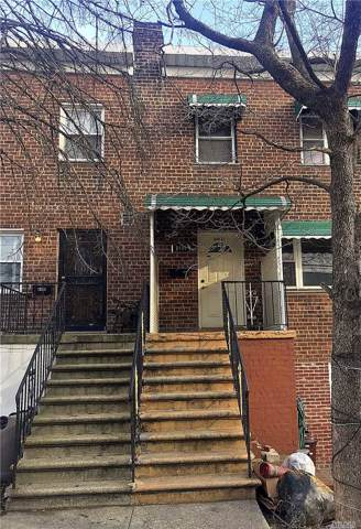 2444 Wilson Ave, Out Of Area Town, NY 10469 (MLS #3191258) :: RE/MAX Edge