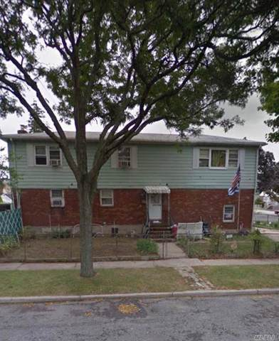 87-03 258th St, Floral Park, NY 11001 (MLS #3191500) :: Signature Premier Properties