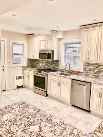 45 Maple St, Garden City, NY 11530 (MLS #3191561) :: Signature Premier Properties