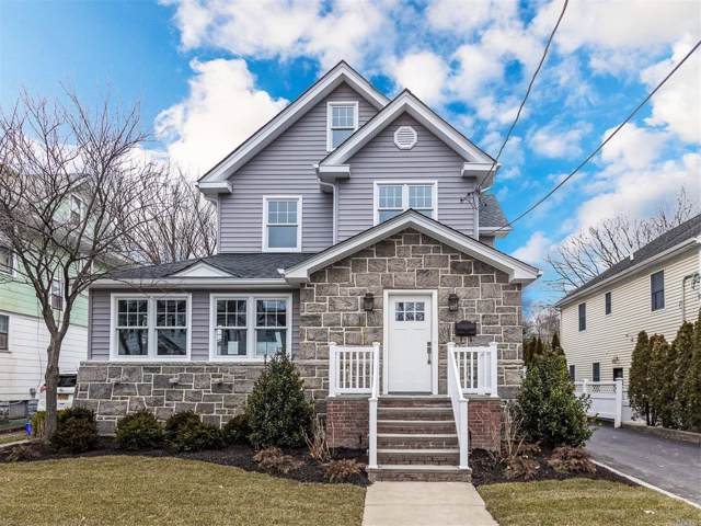 29 Cedar Avenue, Rockville Centre, NY 11570 (MLS #3191620) :: Signature Premier Properties