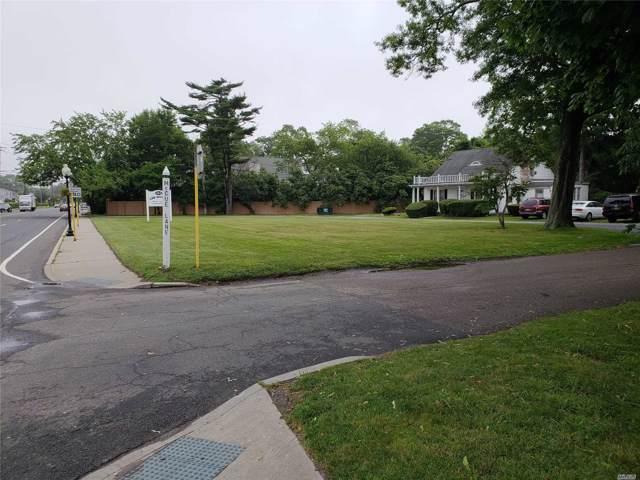 484 W Main St, Babylon, NY 11702 (MLS #3192032) :: Signature Premier Properties